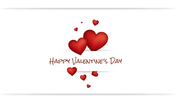 Second Wind Day Spa Valentine S Day At The Spa